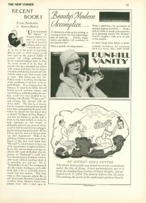June 30, 1928 P. 62