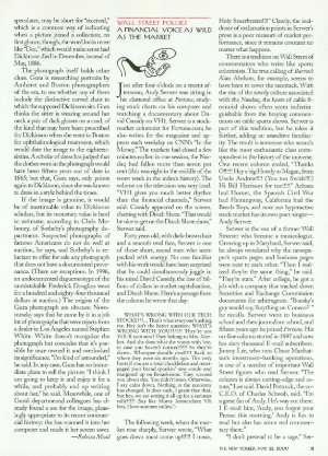 May 22, 2000 P. 31