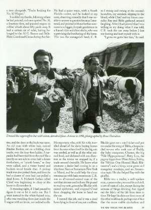 May 22, 2000 P. 36