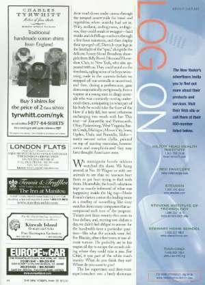 May 22, 2000 P. 45