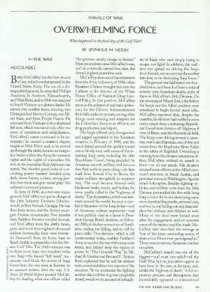 May 22, 2000 P. 48