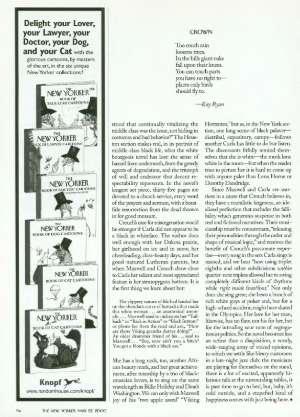 May 22, 2000 P. 95