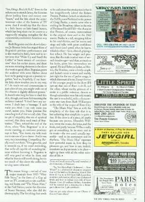 May 22, 2000 P. 97