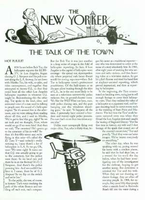August 1, 1994 P. 23