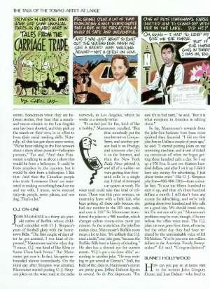 August 1, 1994 P. 24