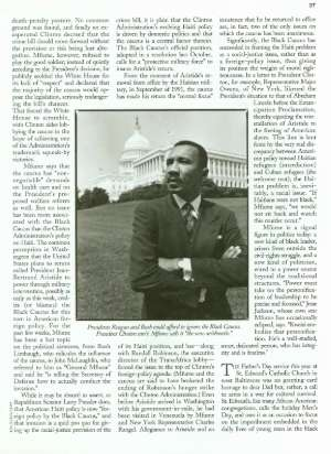 August 1, 1994 P. 26