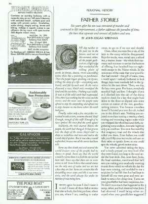 August 1, 1994 P. 36