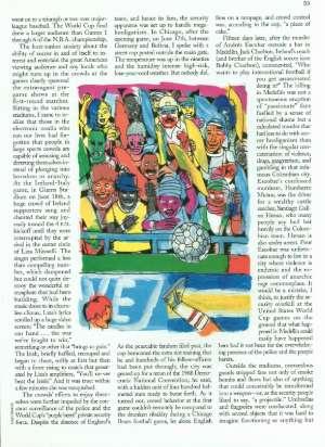 August 1, 1994 P. 52