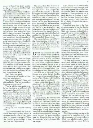 August 1, 1994 P. 60