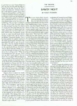 August 1, 1994 P. 73