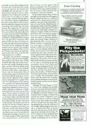 August 1, 1994 P. 74