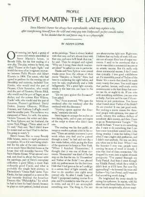 November 29, 1993 P. 98