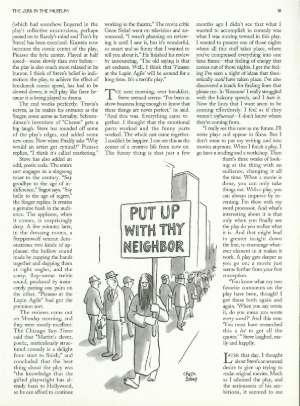November 29, 1993 P. 110
