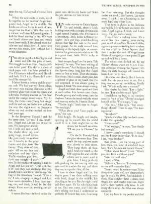 November 29, 1993 P. 117