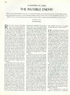 November 29, 1993 P. 120