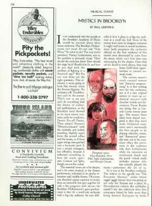 November 29, 1993 P. 152