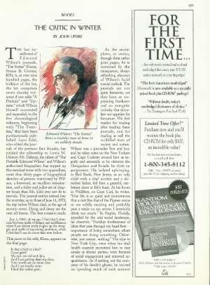 November 29, 1993 P. 159
