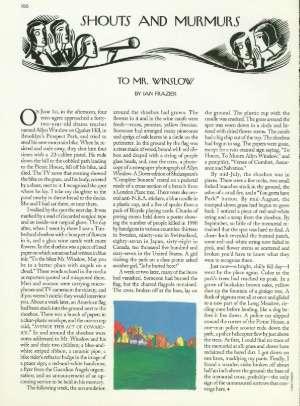 November 29, 1993 P. 166