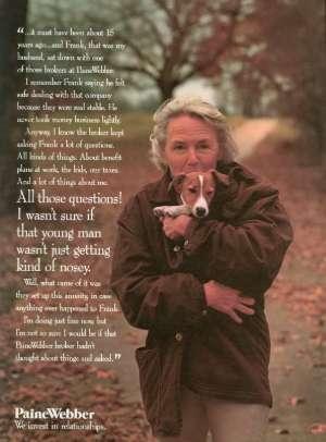 November 29, 1993 P. 75