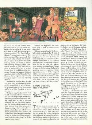 November 29, 1993 P. 76