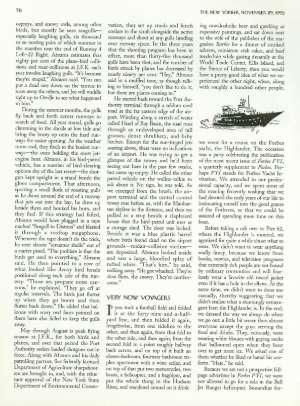 November 29, 1993 P. 78