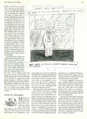 November 29, 1993 P. 79