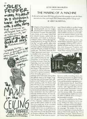 November 29, 1993 P. 80