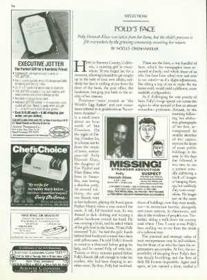 November 29, 1993 P. 94