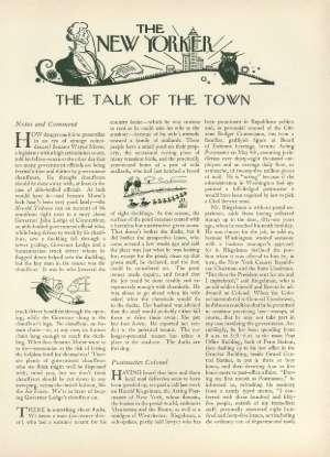 June 27, 1953 P. 17
