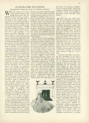 June 27, 1953 P. 23