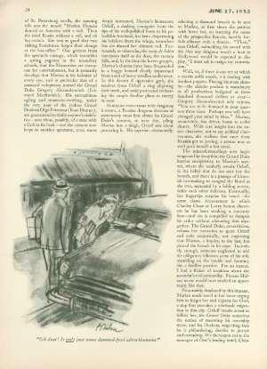 June 27, 1953 P. 25