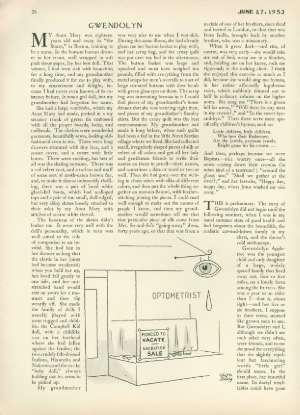 June 27, 1953 P. 26