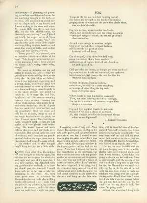June 27, 1953 P. 28