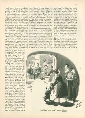 June 27, 1953 P. 32