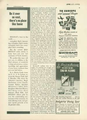 June 27, 1953 P. 57