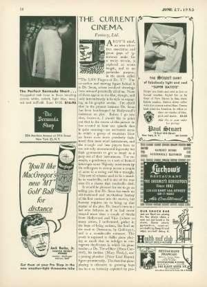 June 27, 1953 P. 58