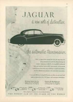 June 27, 1953 P. 60