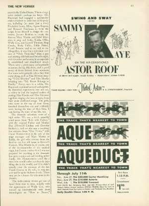 June 27, 1953 P. 64