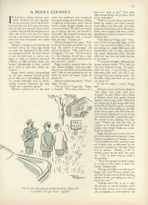 June 27, 1953 P. 67