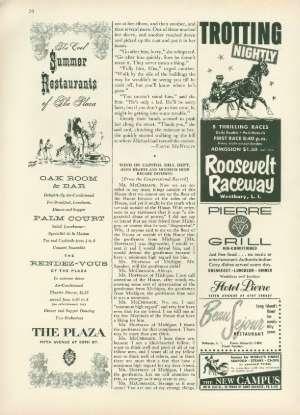 June 27, 1953 P. 71