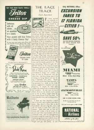 June 27, 1953 P. 81