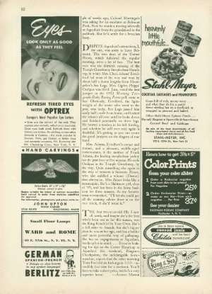June 27, 1953 P. 83