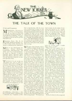September 7, 1946 P. 21