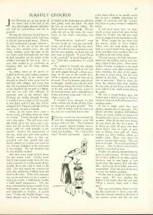September 7, 1946 P. 27