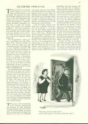 September 7, 1946 P. 29