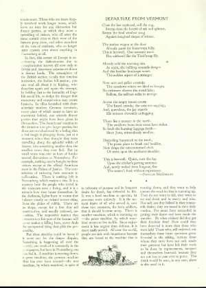 September 7, 1946 P. 36