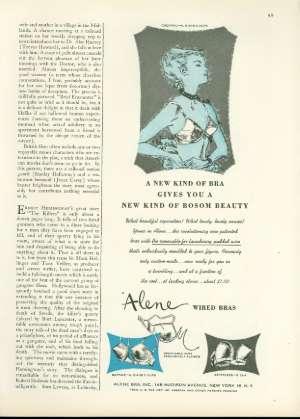 September 7, 1946 P. 48