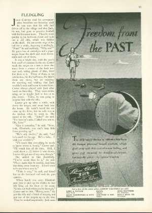 September 7, 1946 P. 55