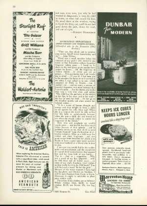 September 7, 1946 P. 59