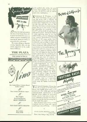 September 7, 1946 P. 67